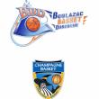 Match BBD / CHALONS REIMS à BOULAZAC @ Le Palio - Billets & Places
