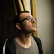 Concert GARNER - HÉLOÏSE ROTH - MAZARIN à Paris @ Les Trois Baudets - Billets & Places