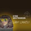 Spectacle KYRIE KRISTMANSON à ANGERS @ LE QUAI - THEATRE 400 - Billets & Places