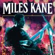 Concert MILES KANE à Paris @ La Cigale - Billets & Places