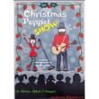 Théâtre CHRISTMAS PUPPET SHOW