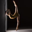 Spectacle ALONZO KING LINES BALLET à CANNES @ THEATRE DEBUSSY - Billets & Places