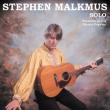 Concert STEPHEN MALKMUS - SOLO + MARTIN FRAWLEY à Paris @ Point Ephémère - Billets & Places