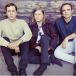 Concert Future Islands + ZACK MEXICO