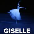 GISELLE - Ballet du Bolchoï - Le Relais