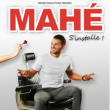 Spectacle MAHE
