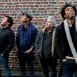 Concert FRANCIS LOCKWOOD QUARTET «MINTON'S BLUES» à PARIS @ LE PAN PIPER - Billets & Places