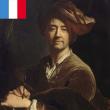 Visite guidée - Exposition Hyacinthe Rigaud ou le portrait soleil