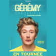 Spectacle GEREMY CREDEVILLE