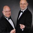 Concert Jörg Hegemann & Thomas Aufermann à LE BLANC MESNIL @ AUDITORIUM BETSY JOLAS - Billets & Places