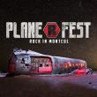 Festival PLANE'R FEST - PASS 2 JOURS