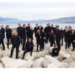 Concert Arias et thèmes sacrés Bach, Mozart, Haendel, Haydn  à ANTIBES @ Cathédrale d Antibes - Billets & Places