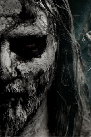 Concert ROTTING CHRIST + CARACH ANGREN + SVART CROWN à Paris @ Le Trabendo - Billets & Places