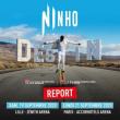 Concert NINHO à BOBIGNY @ Canal 93 - Billets & Places