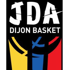 Bbd / Dijon