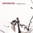 Concert CONTREBRASSENS