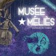 SEANCE MUSICALE MELIES à PARIS @ Salle Henri Langlois - Billets & Places