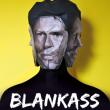 Concert BLANKASS