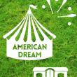 Concert RDV CONTE # 4 : AMERICAN DREAM à PONT DE ROIDE @ SALLE PONT DE ROIDE - VERMONDANS - Billets & Places