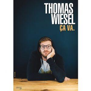 Thomas Wiesel