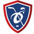 Match FRANCE-LETTONIE à GRENOBLE @ PATINOIRE POLESUD - Arène - Billets & Places