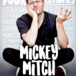 Spectacle Mickey Mitch-One Môme Show