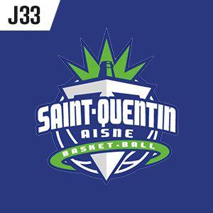Nbh - St-Quentin