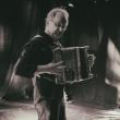 Théâtre Le Souffle d'un rêve - Gérard Baraton à NOTRE DAME DE MONTS @ Cinéma-Théâtre Les Yoles - Billets & Places