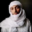 Concert BOMBINO (NIGER) à Feyzin @ L'EPICERIE MODERNE - Billets & Places