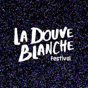 La Douve Blanche 2019