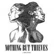 Concert NOTHING BUT THIEVES + + DEAF HAVANA+ THE BLACKMORDIA à LILLE @ L'AERONEF - Billets & Places