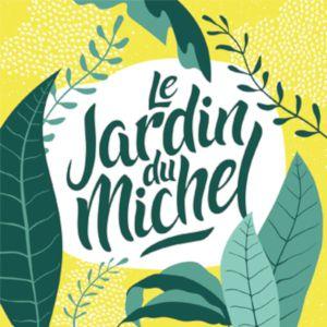 Le Jardin Du Michel - Dimanche 31 Mai 2020