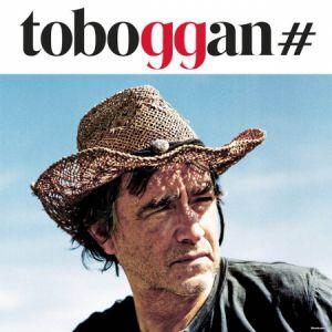 Concert JEAN-LOUIS MURAT à DÉCINES CHARPIEU @ LE TOBOGGAN - Billets & Places