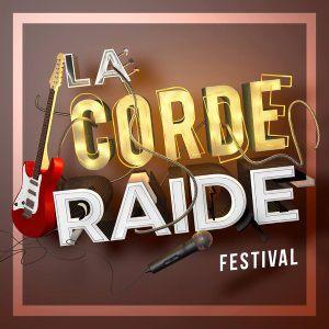 Festival La Corde Raide 2019 - Samedi
