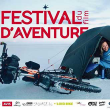 FESTIVAL DU FILM D'AVENTURE DE LA RÉUNION - SOIRÉE 3