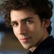 Concert Alexandre Kantorow à Sully-sur-Loire @ Eglise Saint-Germain - Billets & Places