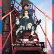 Concert Crumb à PARIS @ Pop-Up! - Billets & Places