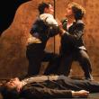 Théâtre ROMEO ET JULIETTE à  @ ESPACE APOLLO - Billets & Places