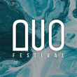 Soirée Duo Festival - Pass Day 2 + After