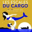 Festival LES ESCALES DU CARGO - JAIN à ARLES @ Théâtre Antique - Billets & Places