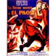 """Expo """"La Fièvre monte à El Pao"""", Luis Bunuel, 1959 (1h37)"""