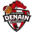 Match SCBVG VS DENAIN à SAINT CHAMOND @ Complexe Sportif André Boulloche - Billets & Places