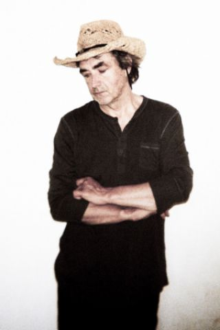 Concert JEAN-LOUIS MURAT à HELLEMMES LILLE @ LE CHAPITO - Billets & Places