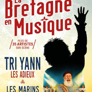 Tri Yann