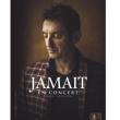 Concert YVES JAMAIT