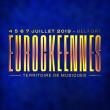 Festival LES EUROCKEENNES DE BELFORT - DIMANCHE