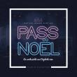 Festival DEMON D'OR 2018 - PASS NOËL
