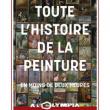 Spectacle TOUTE L'HISTOIRE DE LA PEINTURE EN ZIGZAGS à Paris @ L'Olympia - Billets & Places