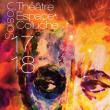 Spectacle ADHERENT 17-18 à PLAISIR @ Theatre Espace Coluche - Billets & Places