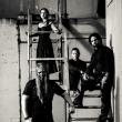 Concert Sirenia à PARIS @ La Boule Noire - Billets & Places